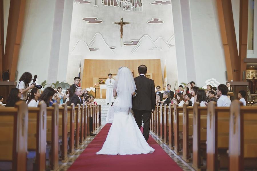 Jeff & Chelsa's Wedding229.jpg