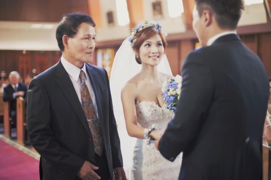 Jeff & Chelsa's Wedding232.jpg