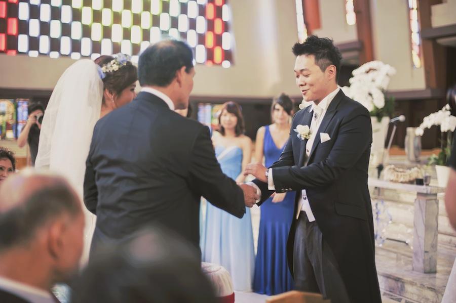 Jeff & Chelsa's Wedding231.jpg
