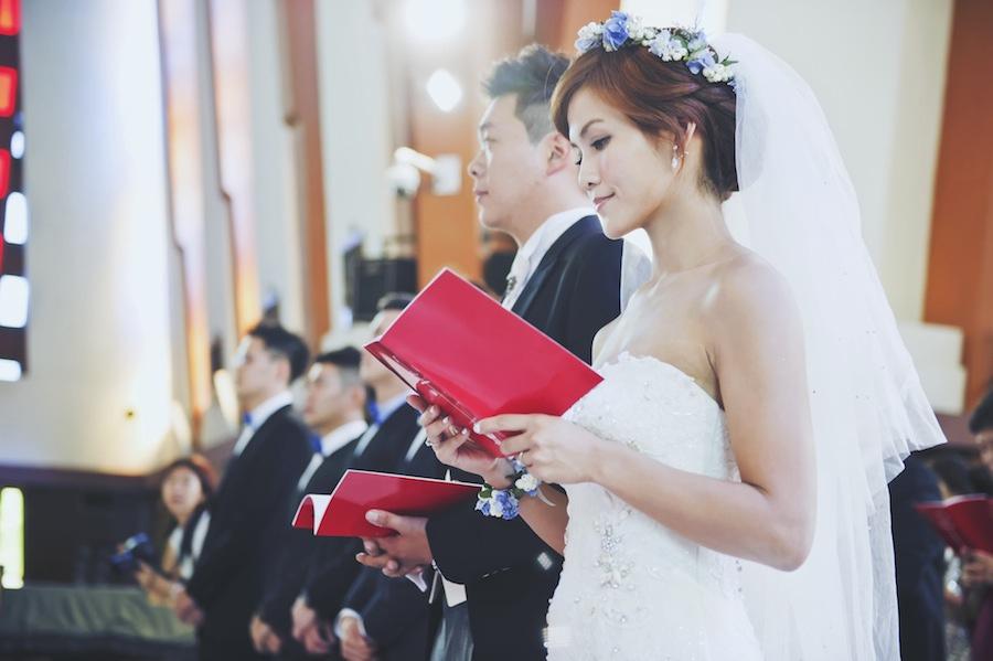 Jeff & Chelsa's Wedding239.jpg