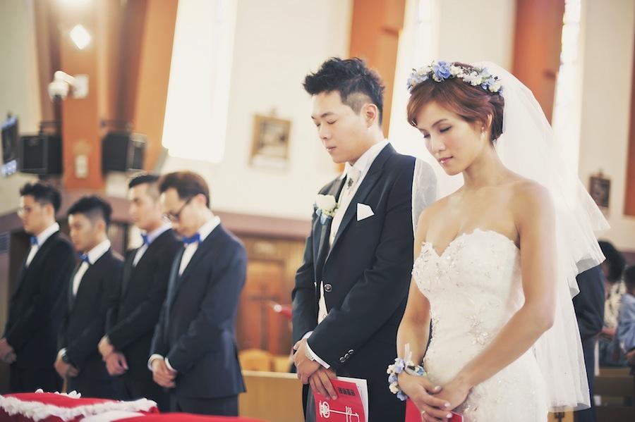 Jeff & Chelsa's Wedding237.jpg