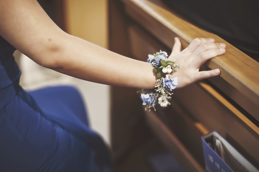 Jeff & Chelsa's Wedding261.jpg