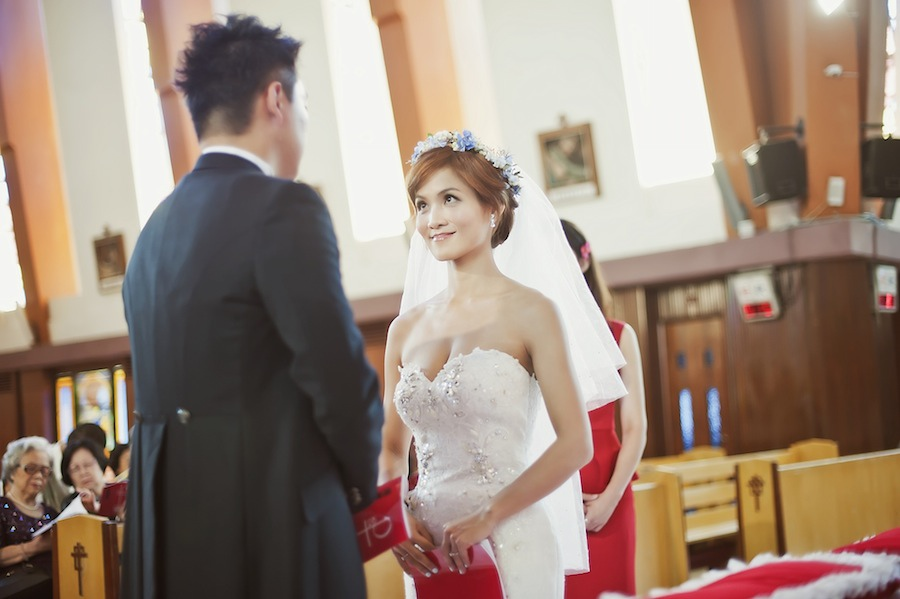 Jeff & Chelsa's Wedding264.jpg