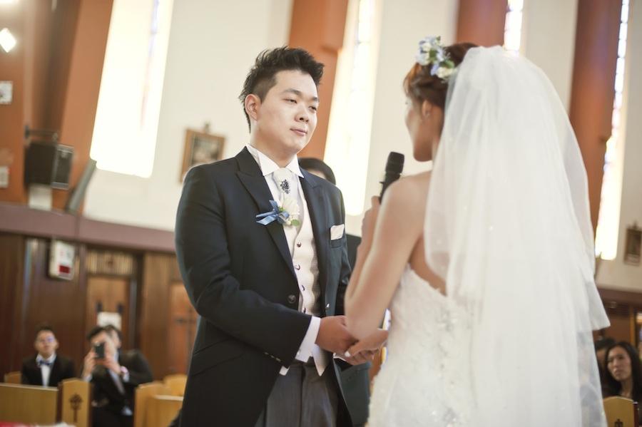 Jeff & Chelsa's Wedding267.jpg