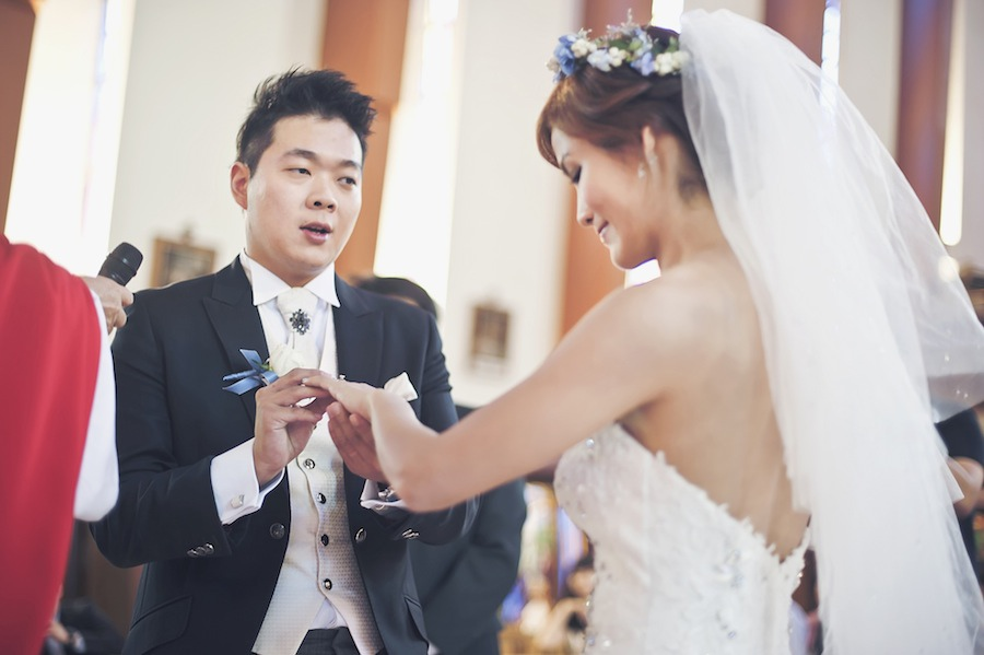 Jeff & Chelsa's Wedding274.jpg