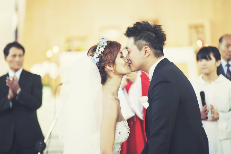 Jeff & Chelsa's Wedding277.jpg