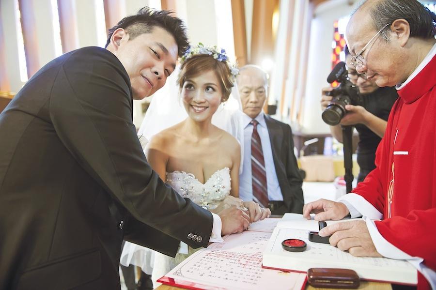 Jeff & Chelsa's Wedding281.jpg