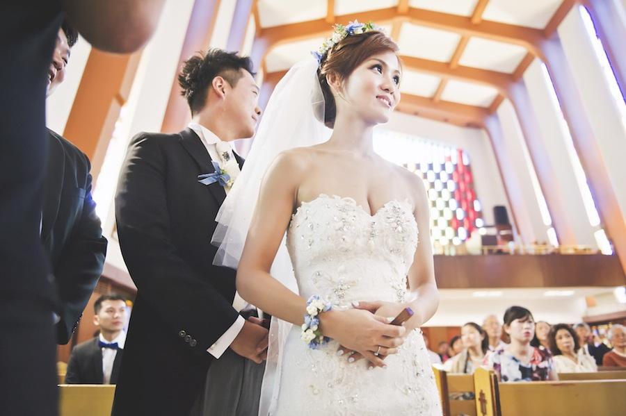 Jeff & Chelsa's Wedding283.jpg