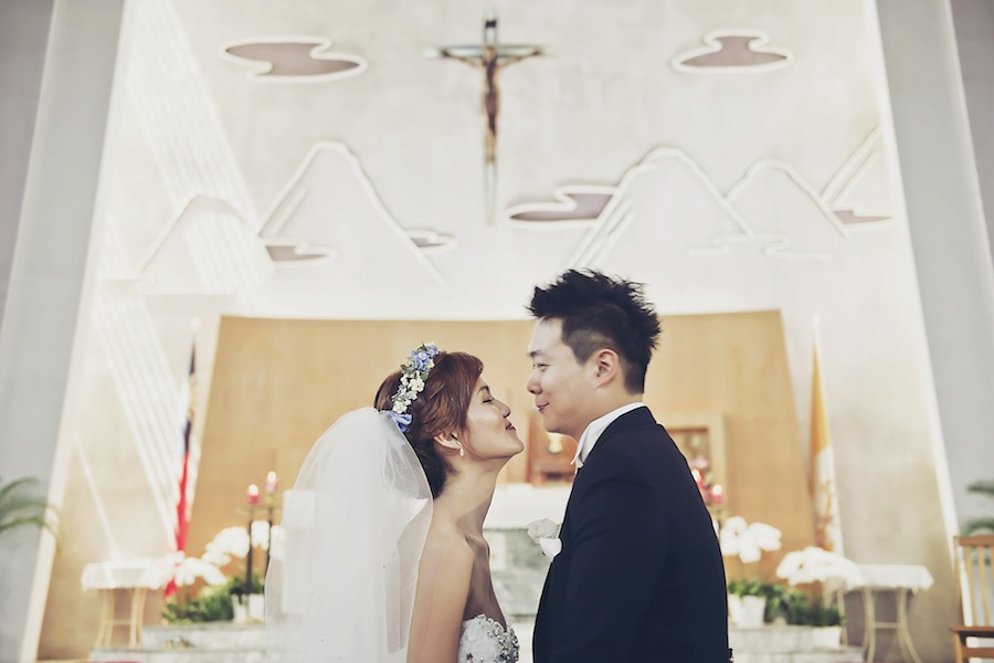 Jeff & Chelsa's Wedding334.jpg