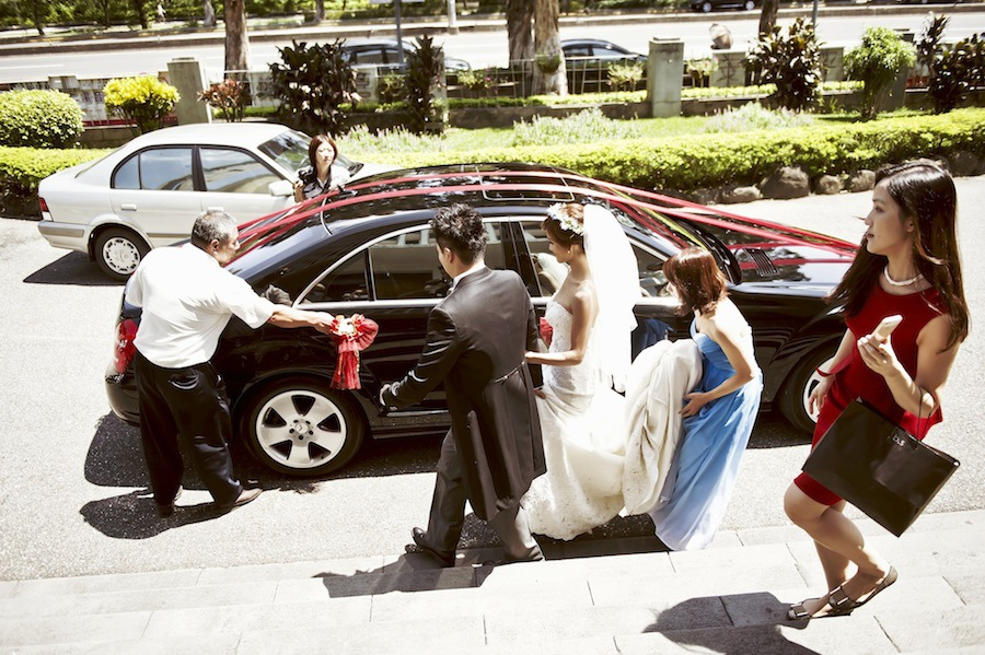 Jeff & Chelsa's Wedding337.jpg