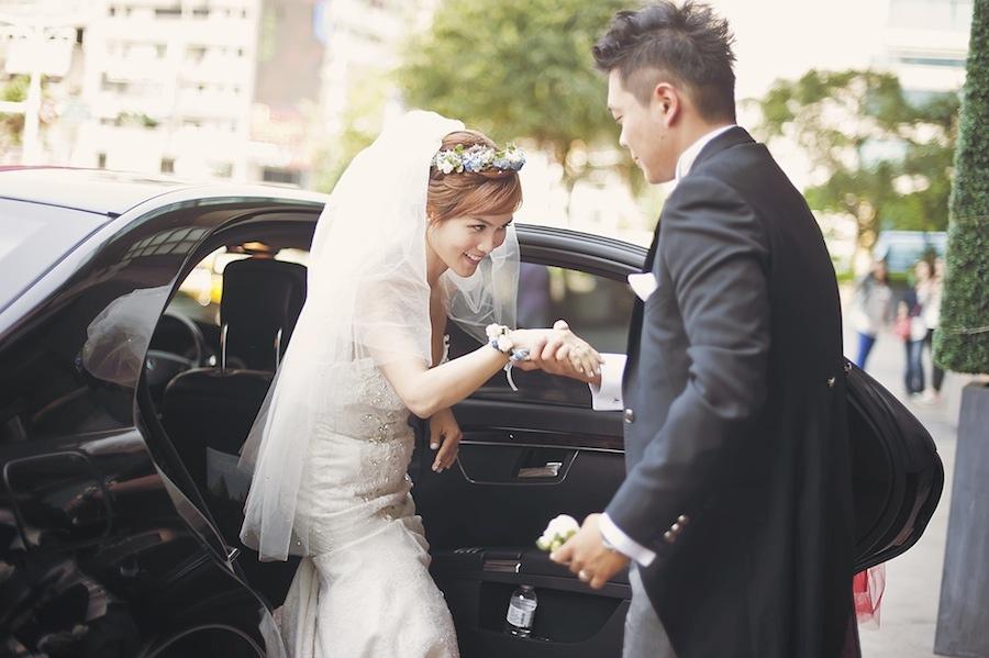 Jeff & Chelsa's Wedding343.jpg