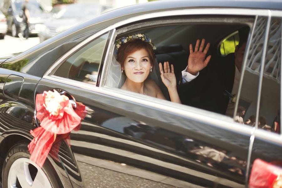 Jeff & Chelsa's Wedding341.jpg