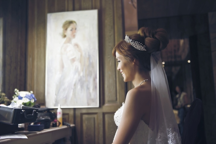 Jeff & Chelsa's Wedding358.jpg
