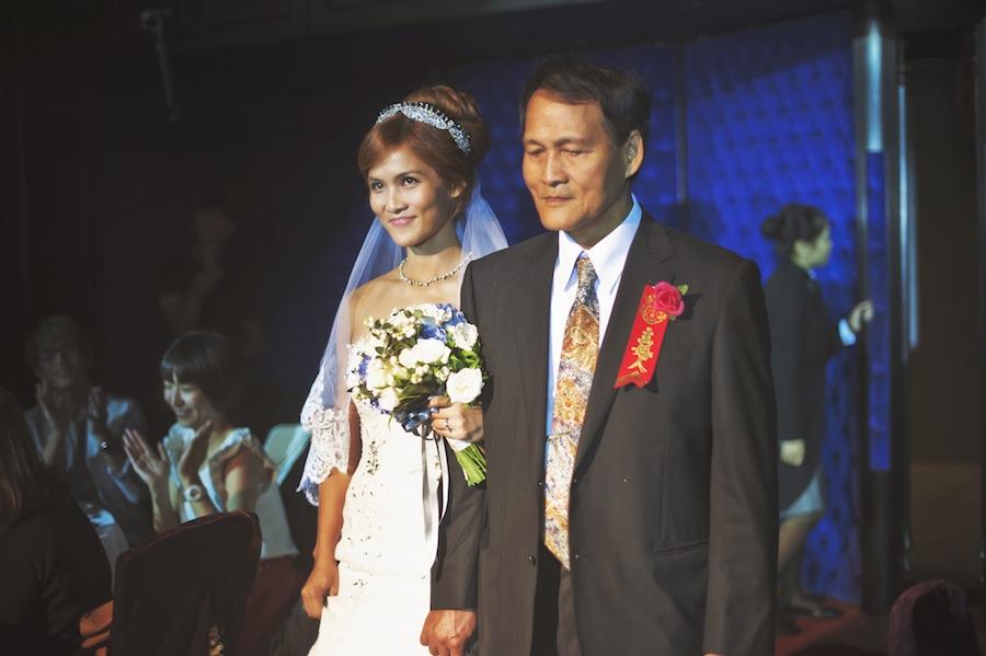 Jeff & Chelsa's Wedding443.jpg