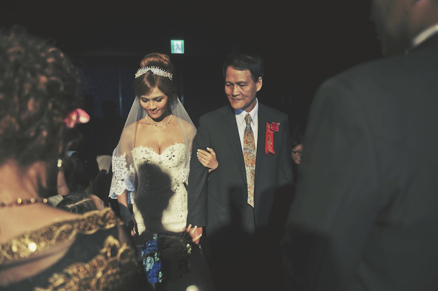 Jeff & Chelsa's Wedding444.jpg