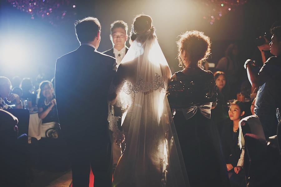 Jeff & Chelsa's Wedding446.jpg