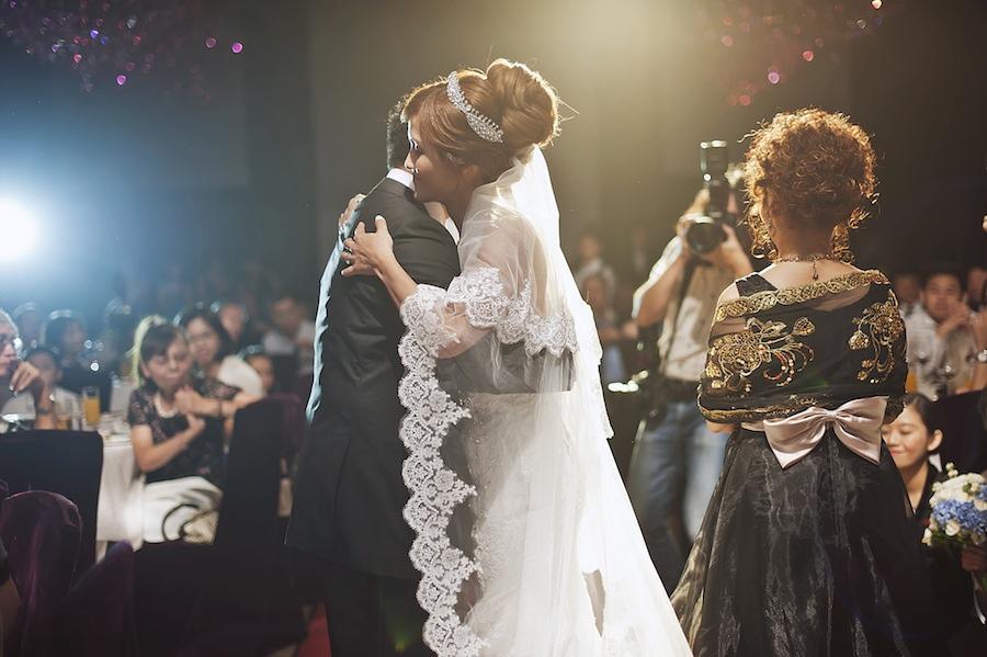 Jeff & Chelsa's Wedding449.jpg
