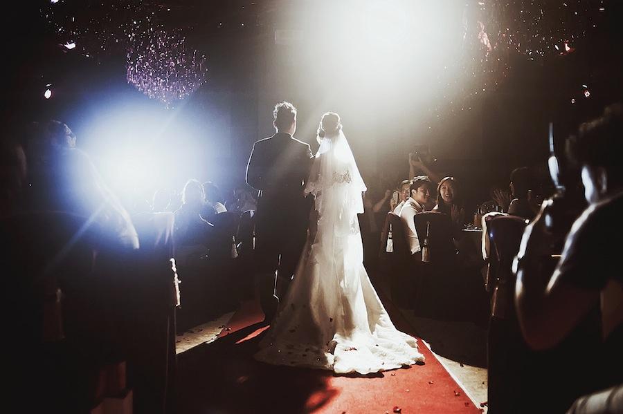 Jeff & Chelsa's Wedding454.jpg
