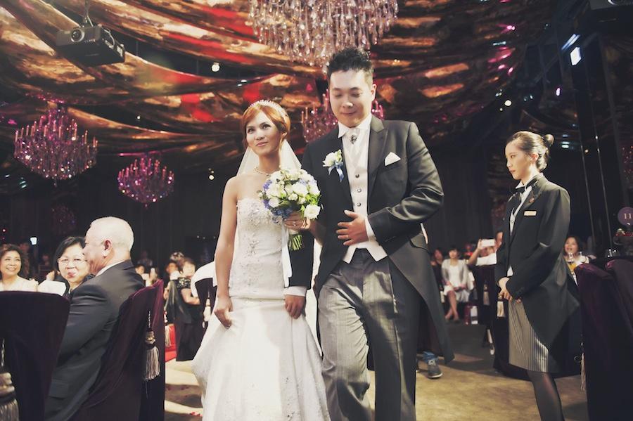 Jeff & Chelsa's Wedding456.jpg