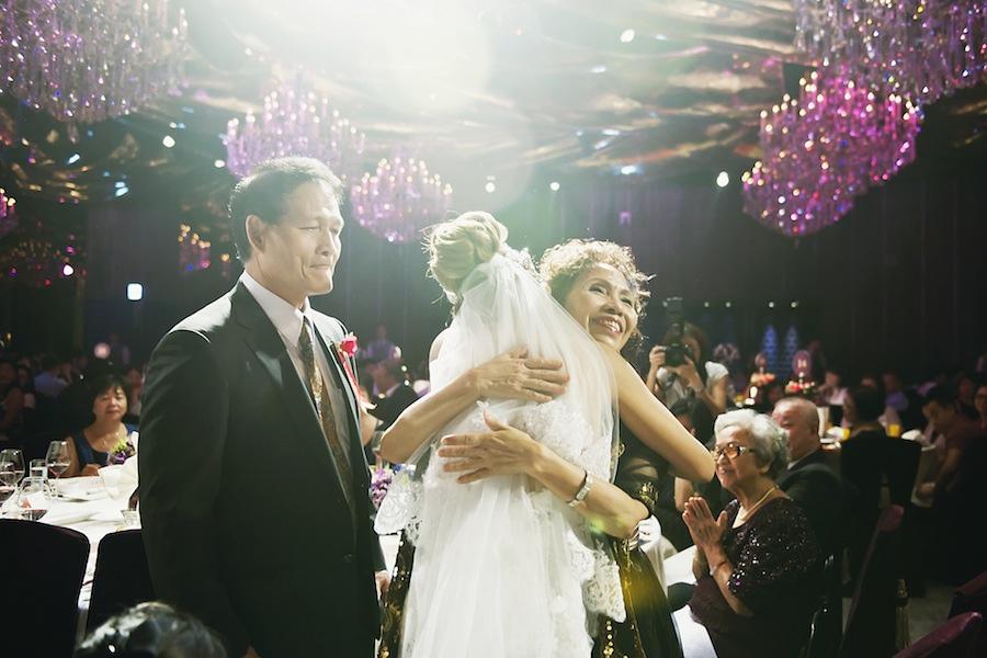 Jeff & Chelsa's Wedding467.jpg