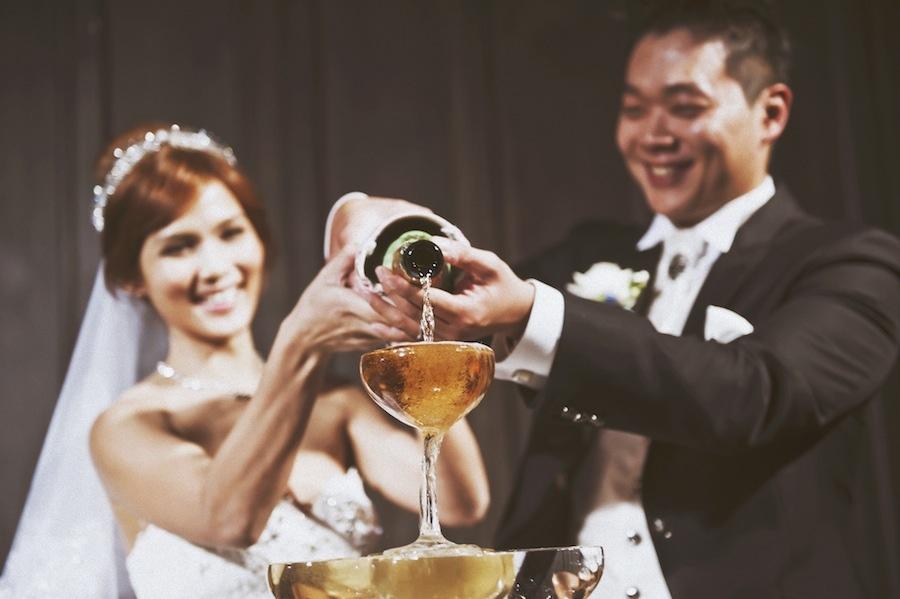 Jeff & Chelsa's Wedding474.jpg