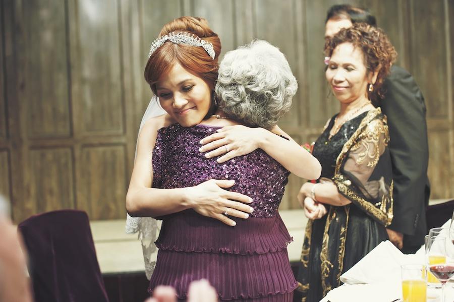 Jeff & Chelsa's Wedding469.jpg