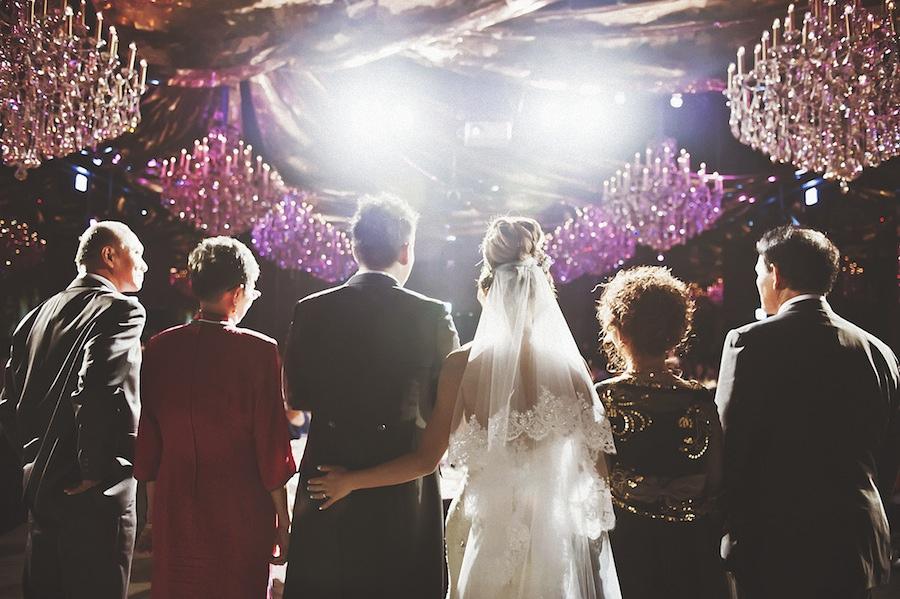 Jeff & Chelsa's Wedding478.jpg
