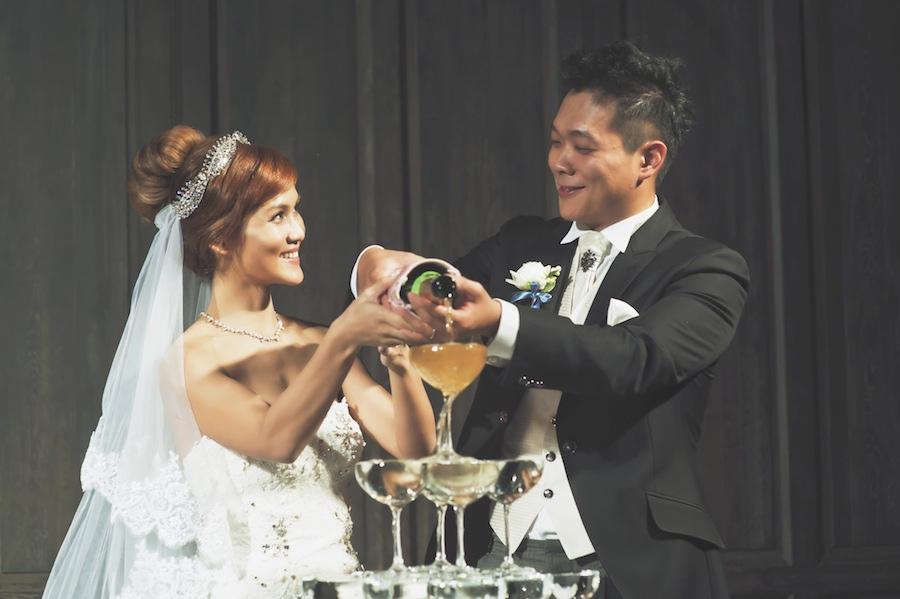 Jeff & Chelsa's Wedding479.jpg