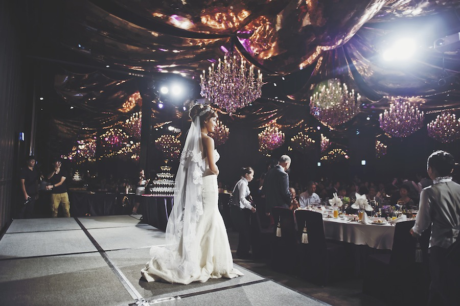Jeff & Chelsa's Wedding487.jpg