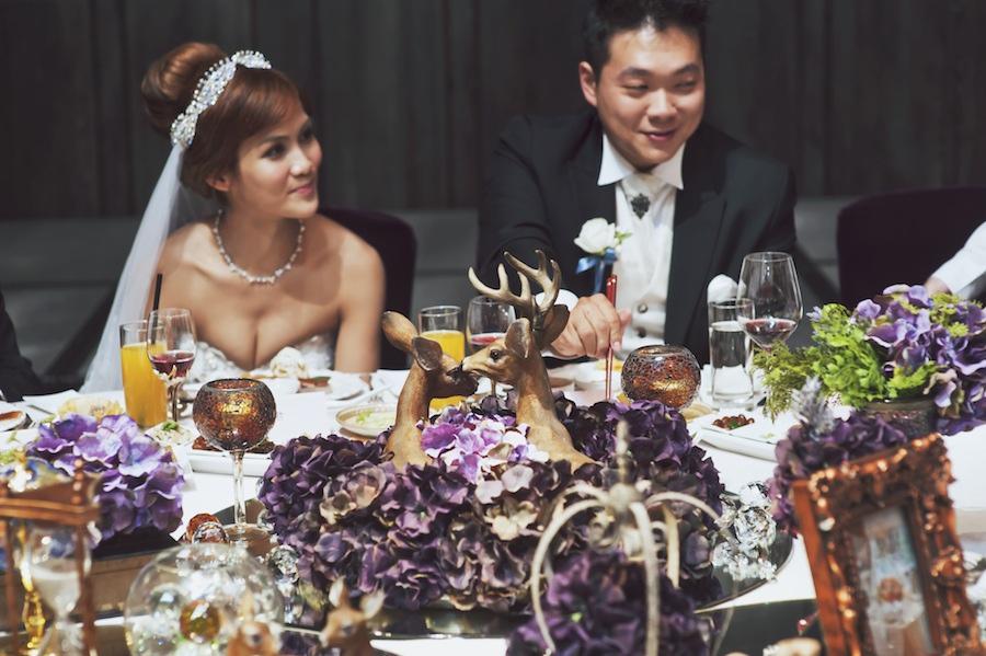 Jeff & Chelsa's Wedding489.jpg