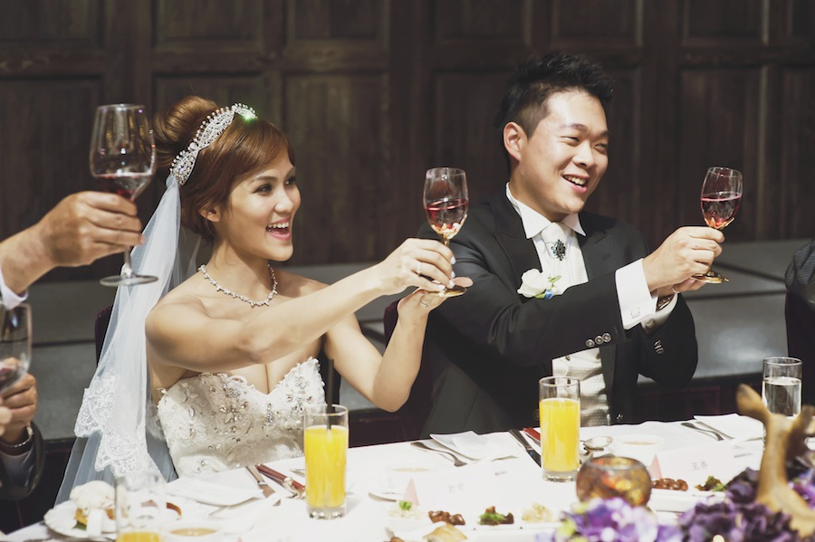 Jeff & Chelsa's Wedding490.jpg