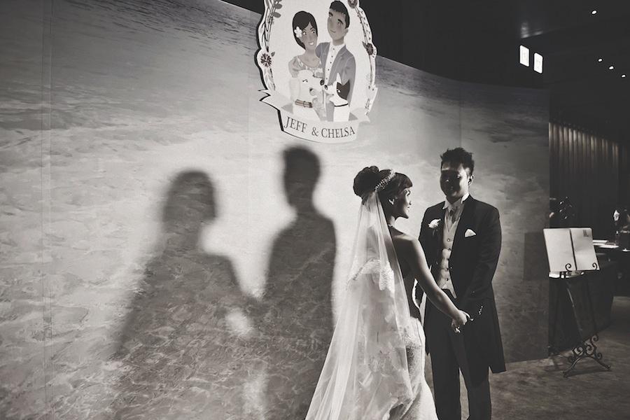 Jeff & Chelsa's Wedding497.jpg