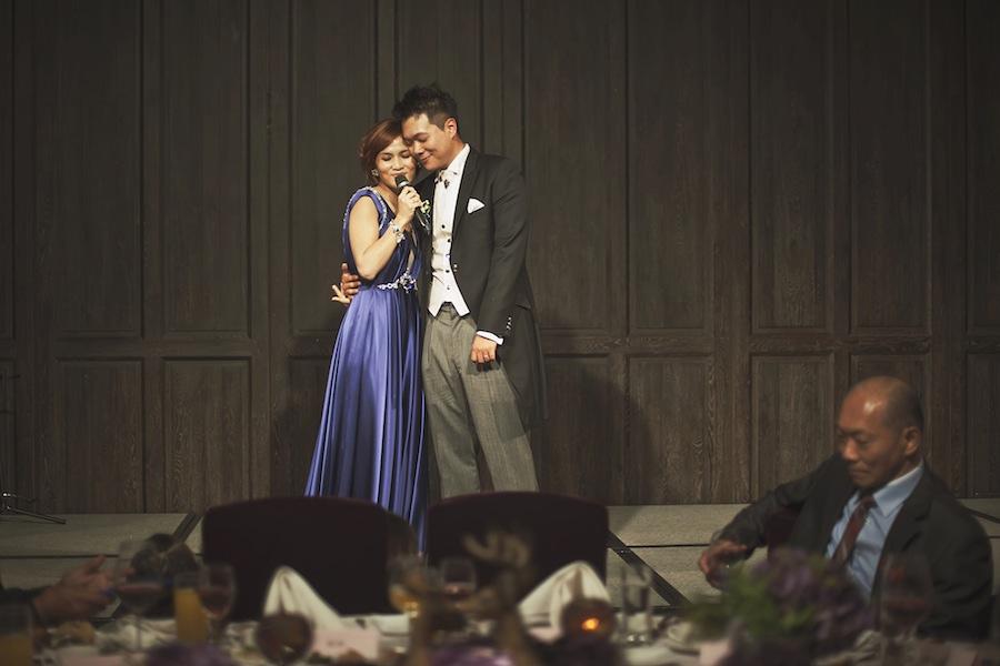 Jeff & Chelsa's Wedding512.jpg