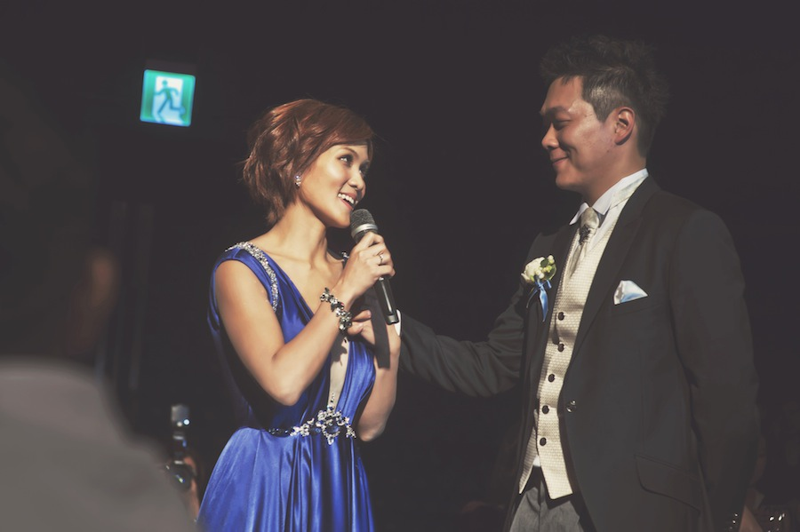 Jeff & Chelsa's Wedding507.jpg