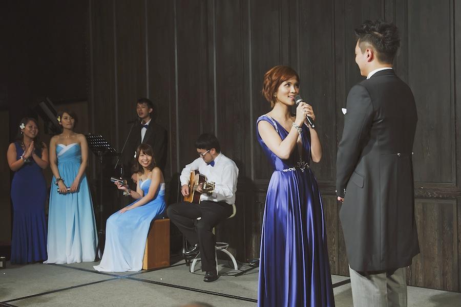 Jeff & Chelsa's Wedding509.jpg