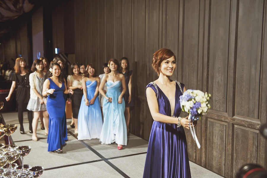 Jeff & Chelsa's Wedding518.jpg