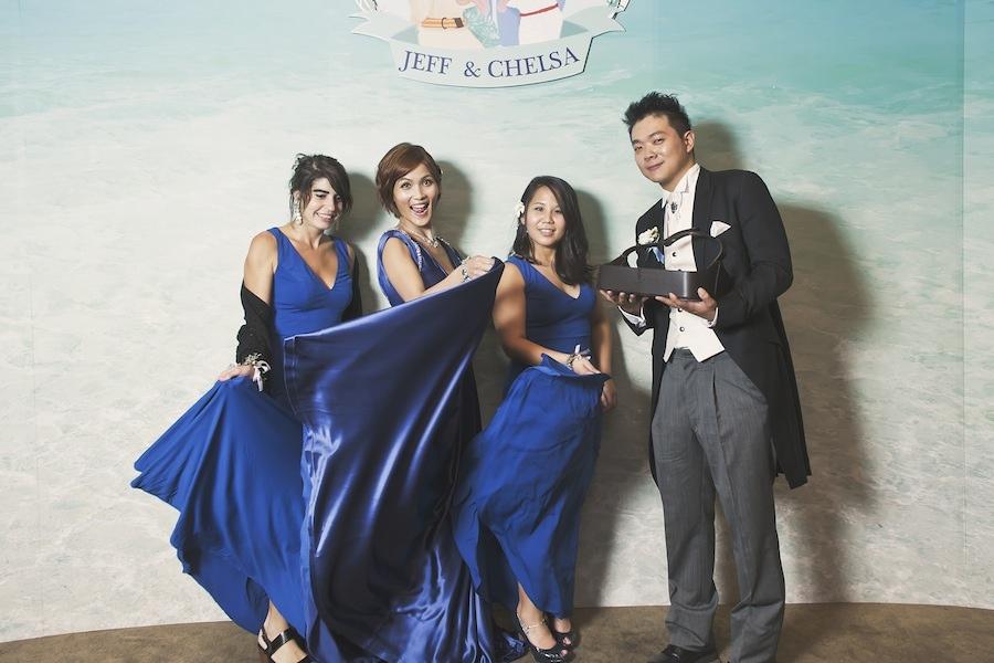 Jeff & Chelsa's Wedding590.jpg