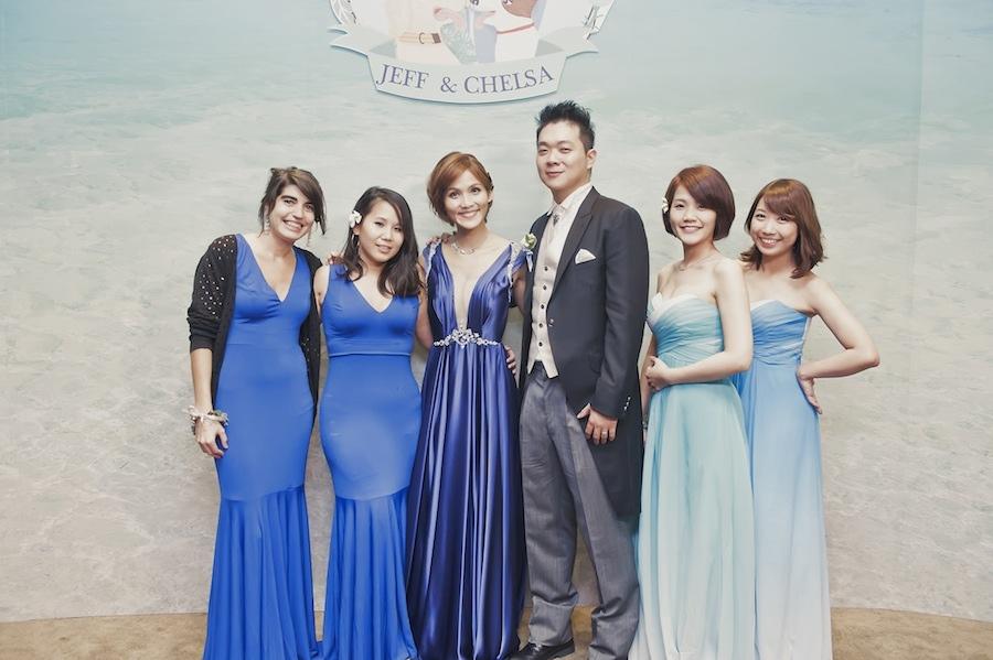Jeff & Chelsa's Wedding637.jpg