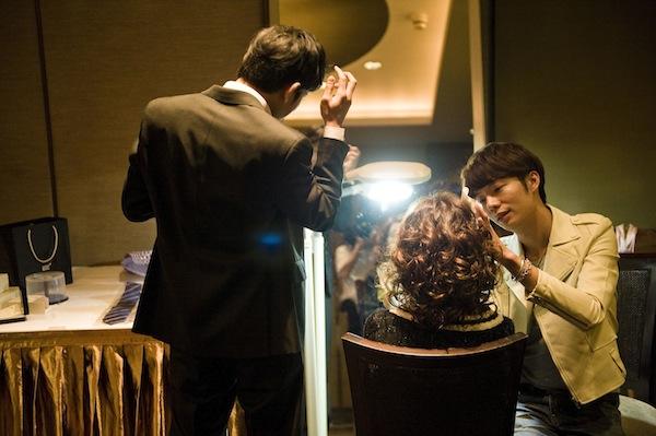 Chinny & Mary's Wedding 094.JPG