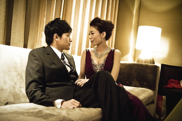 Chinny & Mary's Wedding 343.jpg