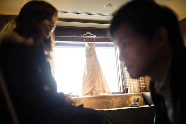 Chinny & Mary's Wedding 060.JPG
