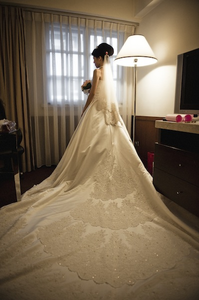 振嵩&秋吟 Wedding 145.jpg