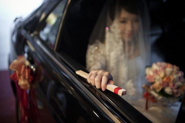 振嵩&秋吟 Wedding 174.JPG