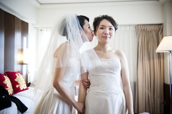 振嵩&秋吟 Wedding 275.JPG