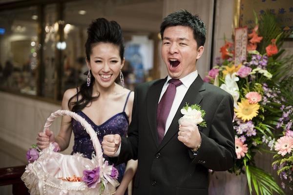 振嵩&秋吟 Wedding 511.JPG