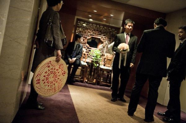 振嵩&秋吟 Wedding 082.JPG