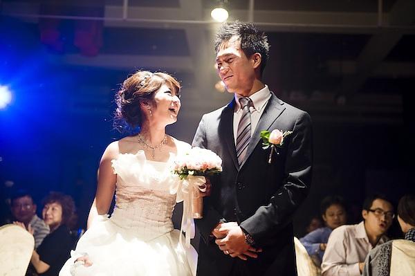 Allen & Anne's Wedding 288.jpg