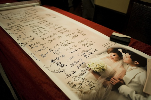 Chinny & Mary's Wedding 245.JPG