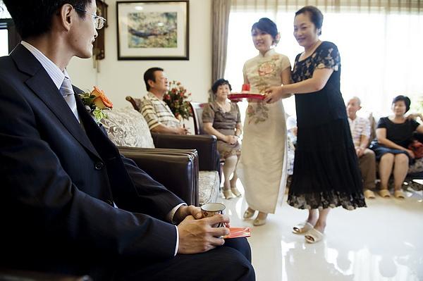 Shirley's Engagement 211.jpg