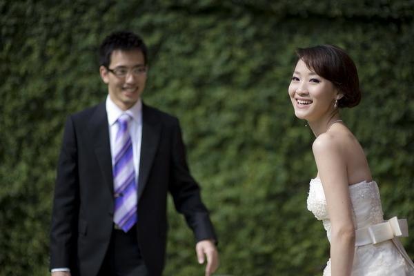 J & G Wedding 17.jpg